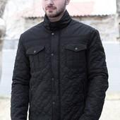 Куртка 3 цвета Качество. Есть замеры
