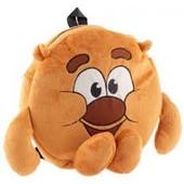 """Рюкзак """"Кроха мишка"""" Смешарики , 32*24см  Артикул: 00199-3"""
