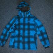 Куртка protest softshell