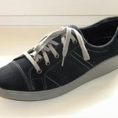 Туфли - мокасины Footglove р. 6,5 (26,2 см)