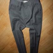 Matalan стильные штаны  на мальчика  7 лет