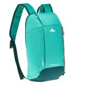 Рюкзак 10 л бренд Quehua