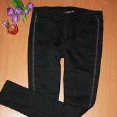 новые джинсы размер 38 (12)