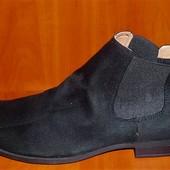 45 Модные ботинки челси H&M для модного