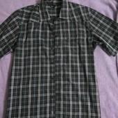 Тениска salewa