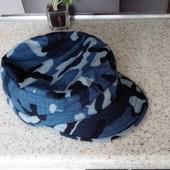 Чоловіча кепка