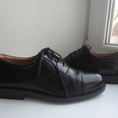 раз.41.Красивые туфли Clarks