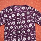 Женский флисовый человечек-пижама размер S/М, б/у. Хорошее состояние, без дефектов. Длина 150 см, ша