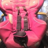 Автокресло Bebe Confort Бебе конфорт 9-18 кг