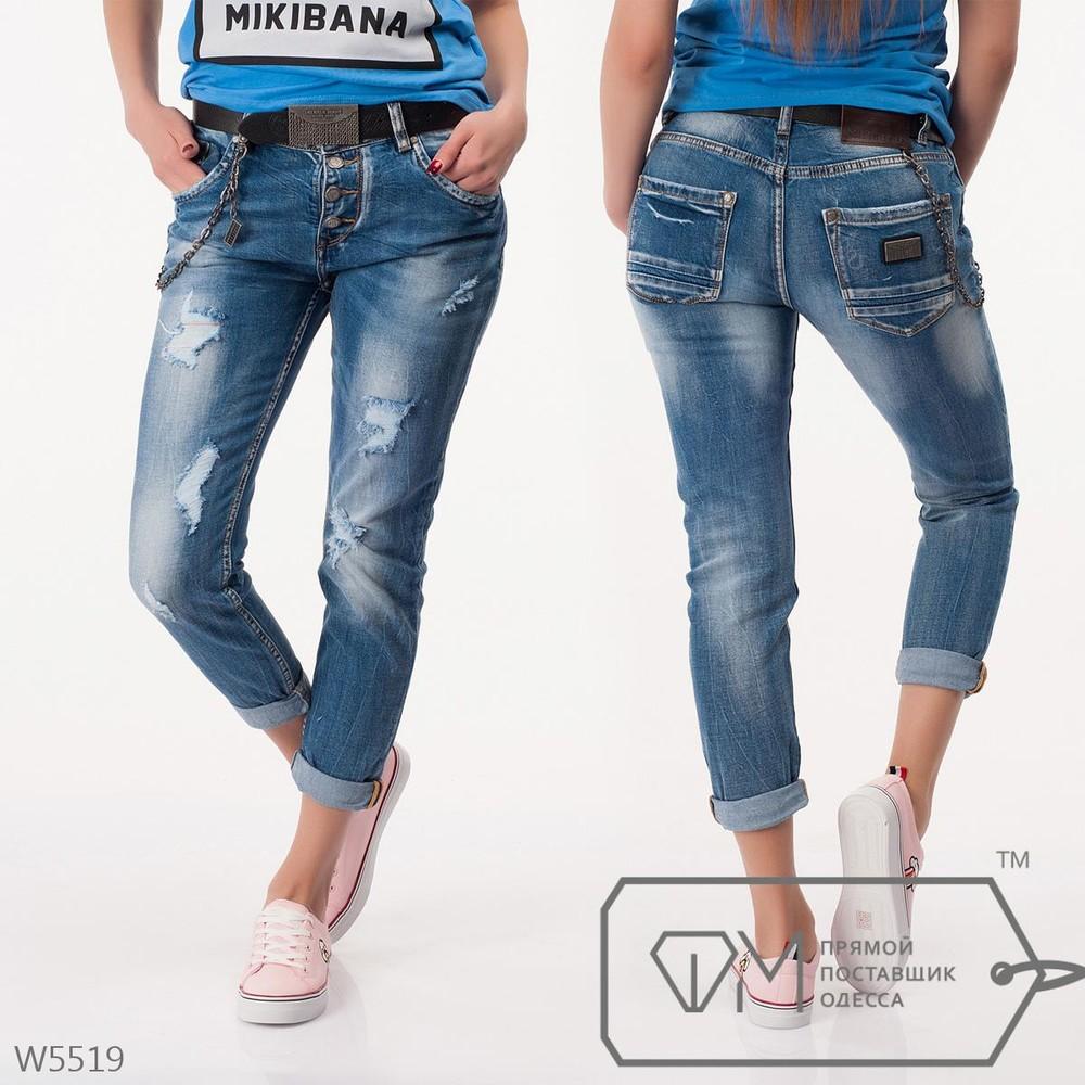 часто его виды джинсов женских с названиями и фото обои фото