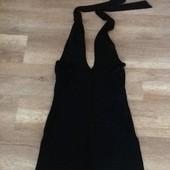 Платье MNG s-m.
