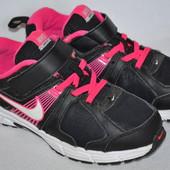 Кроссовки Nike р.33 по стельке 21,2см.