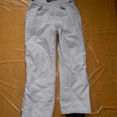 размер S-M-L, лыжные термоштаны, X-Tuxer, Швеция, теплые зимние штаны