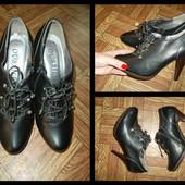 Туфли,Ботильоны
