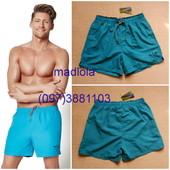 Мужские шорты для купания фирмы Henderson (Польша), m, l, xl, 2xl