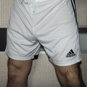Спортивние фирмовие шорти оригинал Adidas.л .