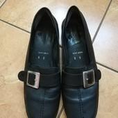 Ara туфли ( кожа) р 38
