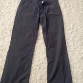 Мужские брюки!Распродажа!