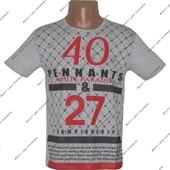 Футболка арт. 131-2