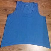 Женская футболка р. XXL52/54 свободный крой Esmara Германия