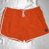 Яркие летние шорты для плавания и не только Rodeo 3XL.