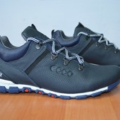 Мужские туфли Ecco с 40-45 р