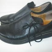туфли 42,5р(27,5см)