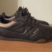 Кроссовки фирменные Nike оригинал
