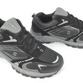 Мужские кроссовки 42 размер
