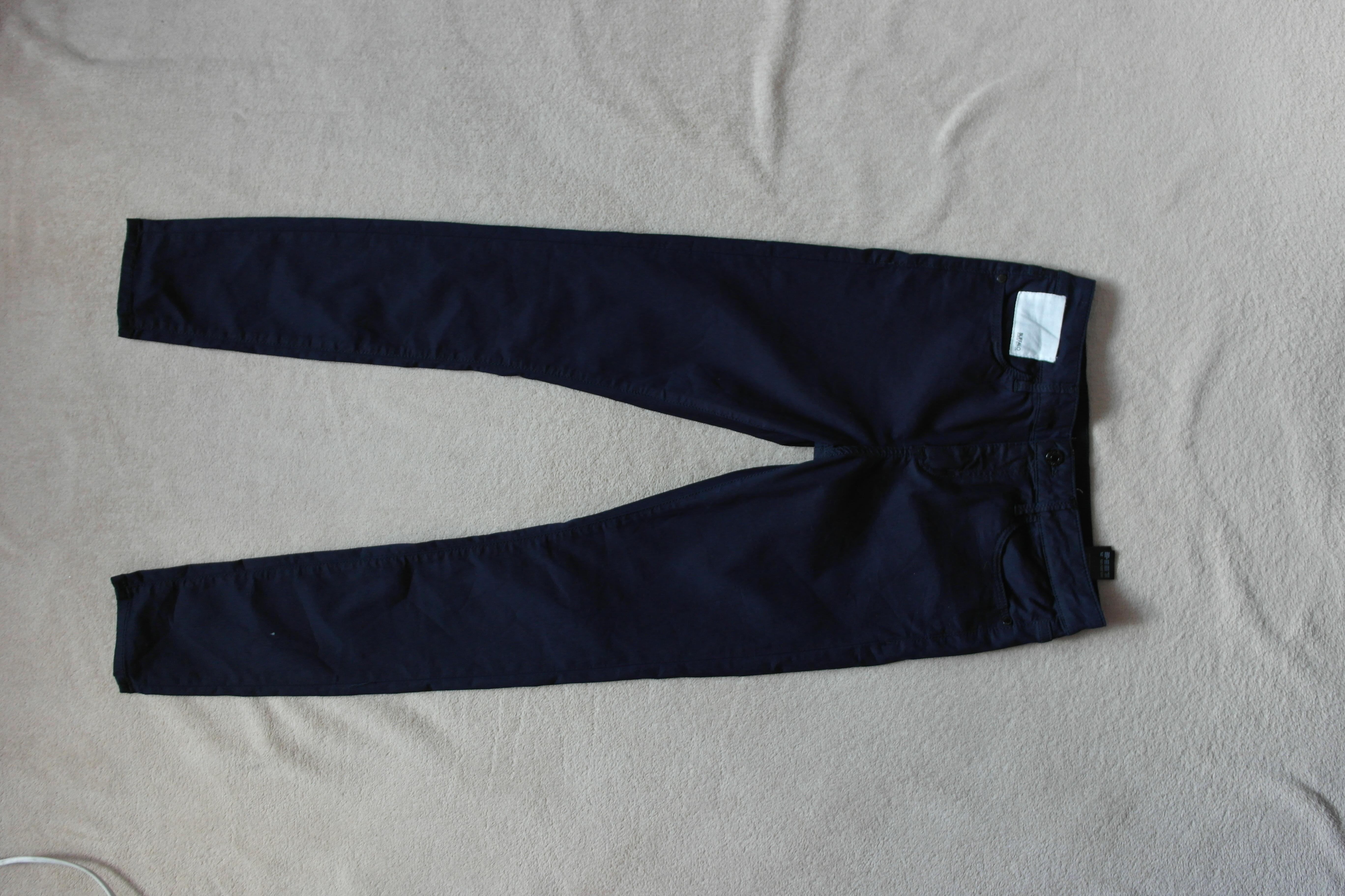 Фирменные летние джинсы Buffalo Сша