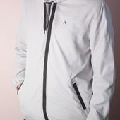 Лёгкая куртка, ветровка Jack&Jones, р.S