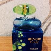 Туалетная вода Elvie Firefly 50мл Орифлейм