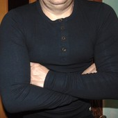 Стильная брендовая кофта худи реглан Jockey. usa.м-л.