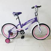Двухколесный велосипед Cruiser 18 T-21831