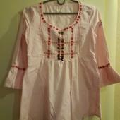 Блуза Odd Molly