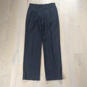 Штани (брюки) Next розмір L32 81 см. стан нових
