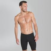 Удлиненные плавки Speedo Endurance ,р-р 36 на талию 85-90 см ,для бессейна,прыжков,оригинал