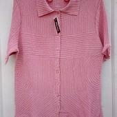 Блуза женская 56-58р