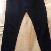 Спортивные штаны Top Man р.46-48
