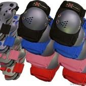 Защита спортивная magnum -x в ассортименте
