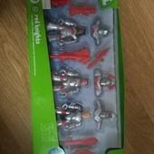 ELC новый набор / игрушка Отважные рыцари