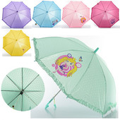 Зонтик детский MK 0208-1