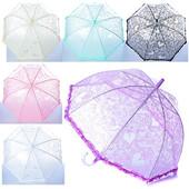 Зонтик детский MK 0869