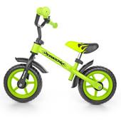 Велосипед біговий Milly Mally Dragon