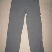 Columbia Omni-Wick ( S) треккинговые штаны мужские