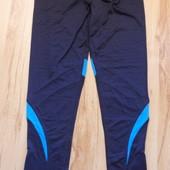 спортивные брюки Scotchlite, размер 52