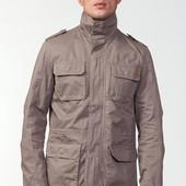 Куртка мужская весенняя Top Secret новая