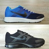 Кроссовки Nike Air Zoom Pegasus, р. 40-44, код mvvk-1159, две модели