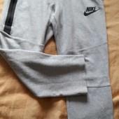 Спортивные штаны Nike р.42-44