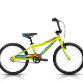 "Kelly's Trick Велосипед детский 20"" kinderfahrrad"